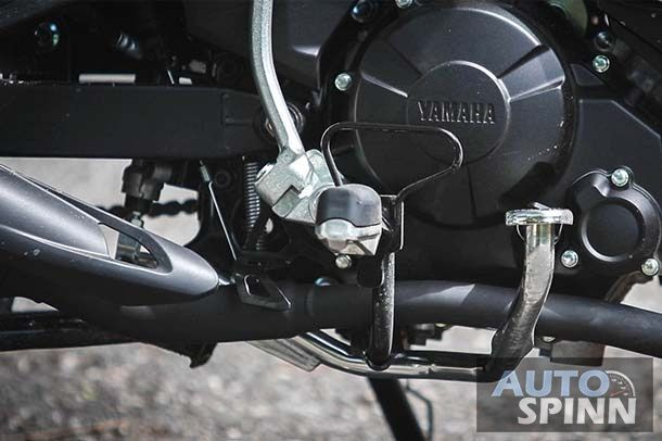 รีวิว Yamaha Exciter 150 สุดยอดรถสปอร์ต โมเปด เปิดสัมผัสแห่งความเร้าใจกับทริปวันเดียวเที่ยวสุดมันส์ (7)