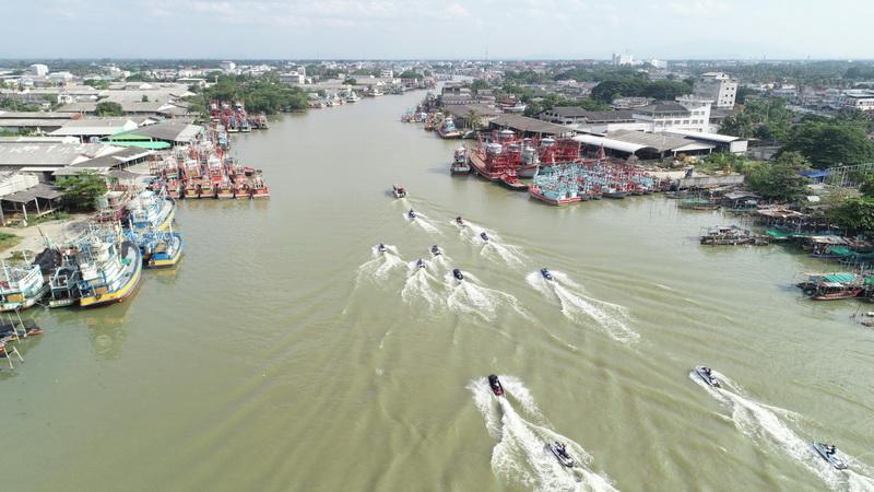 แม่น้ำปัตตานี (11)_resize