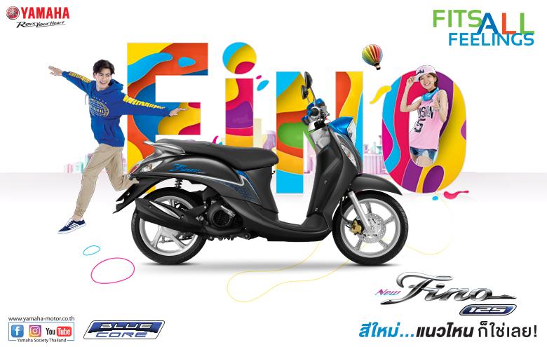 Banner-FINO-780x495