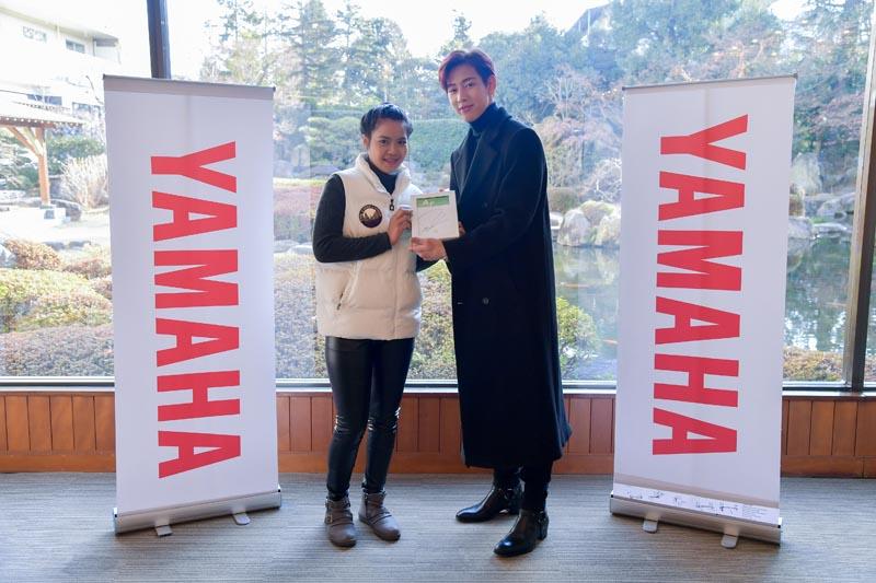 Yamaha_QBIX_Chic_in_japan (11)