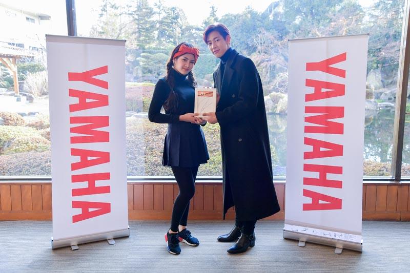 Yamaha_QBIX_Chic_in_japan (12)