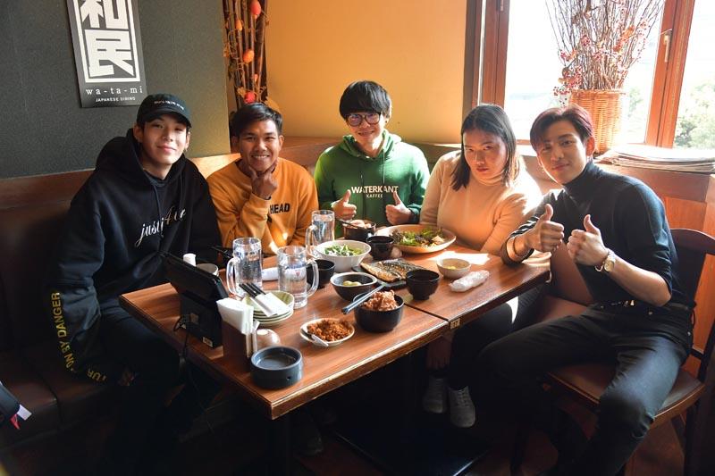 Yamaha_QBIX_Chic_in_japan (2)