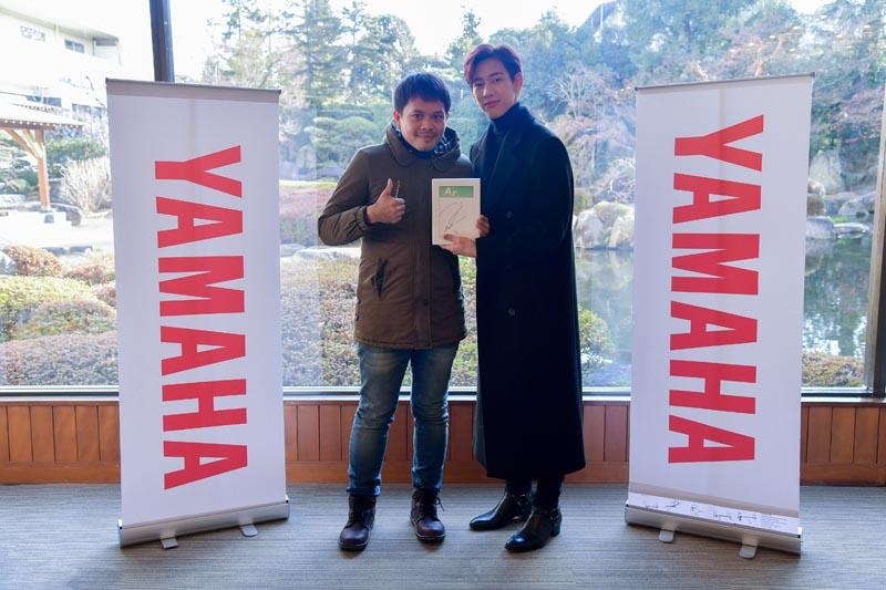 Yamaha_QBIX_Chic_in_japan (20)