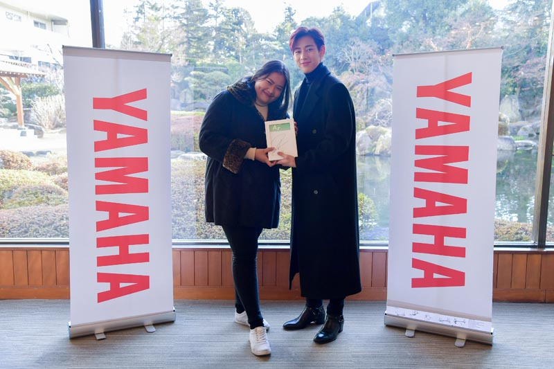 Yamaha_QBIX_Chic_in_japan (21)