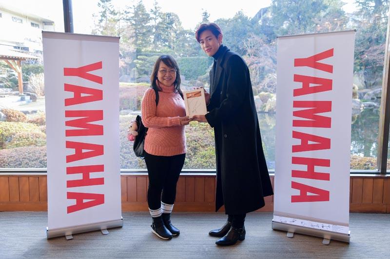 Yamaha_QBIX_Chic_in_japan (4)