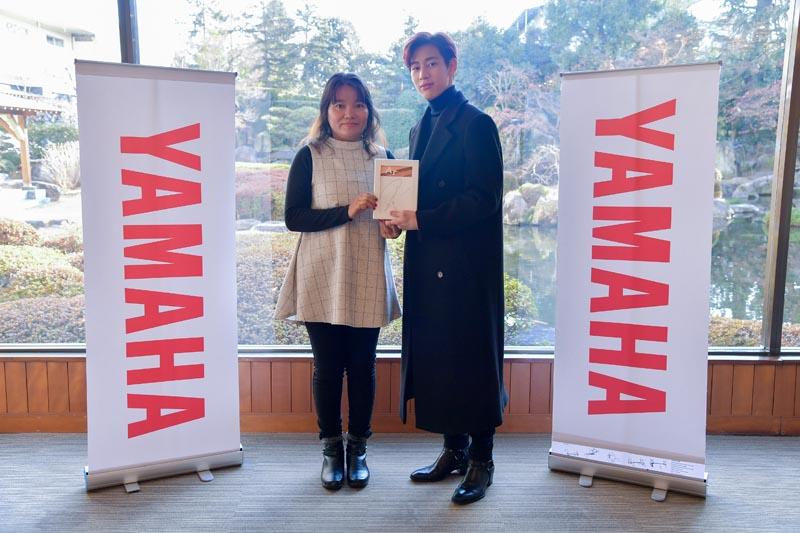 Yamaha_QBIX_Chic_in_japan (6)