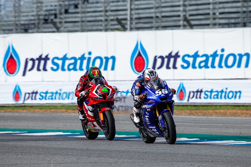 yamaha-racing-thailand_or-bric-2021-buriam-no1_win_005
