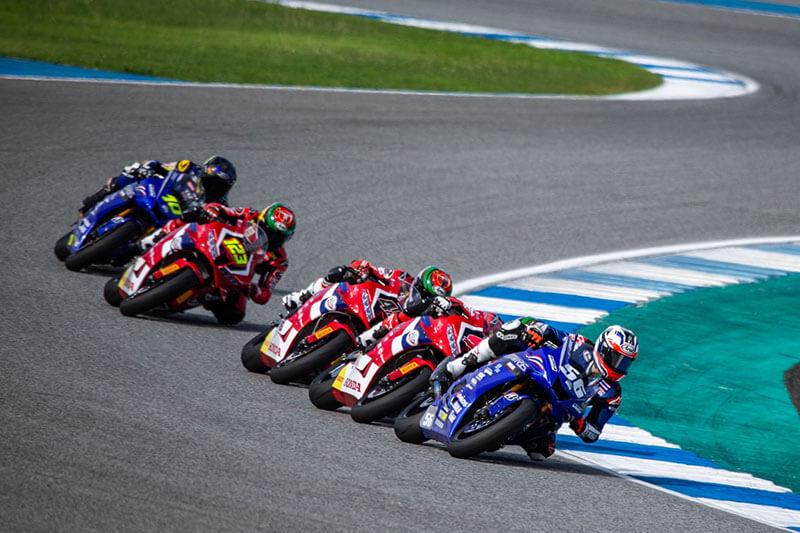 yamaha-racing-thailand_or-bric-2021-buriam-no1_win_006