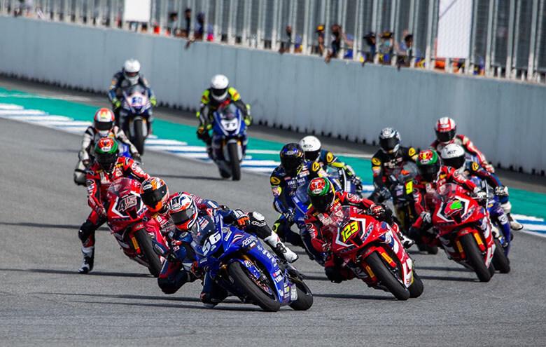 yamaha-racing-thailand_or-bric-2021-buriam-no1_win_cover_780x495
