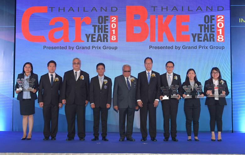 Yamaha_News_Bike_of_The_Year2018 780x495