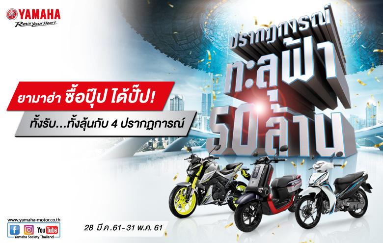 Banner-Promotion-50M-B