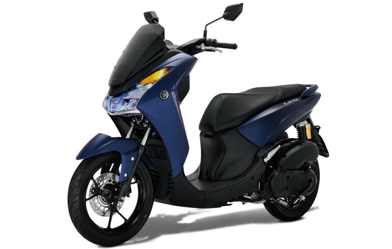 Yamaha_LEXi_2018-(780x495)