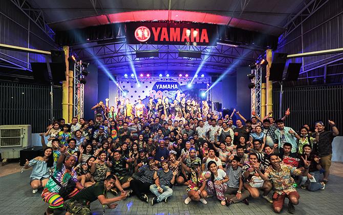 yamaha-desktop-news-detail-gallery-459-003
