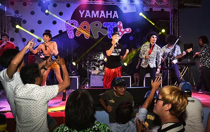 yamaha-desktop-news-detail-gallery-459-004
