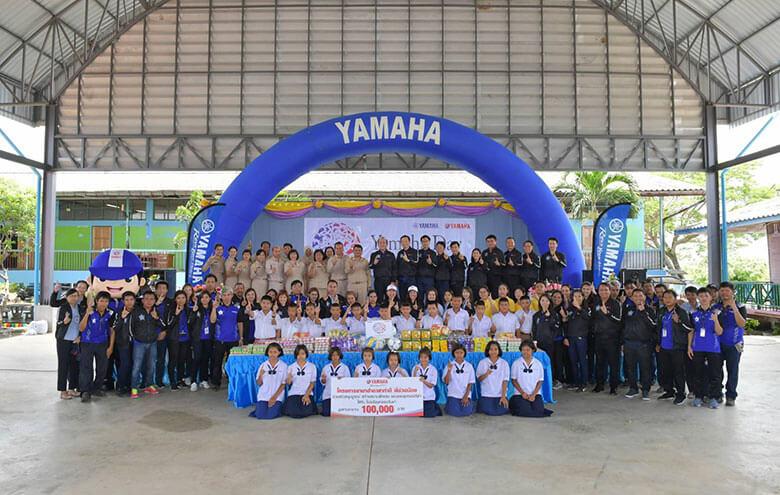 Yamaha_News