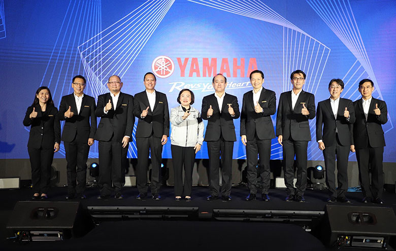 Yamaha_News (780x495)