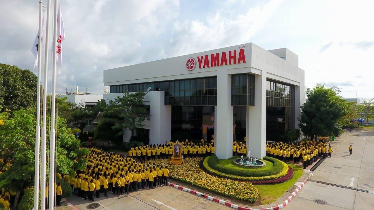 Yamaha_News (4)