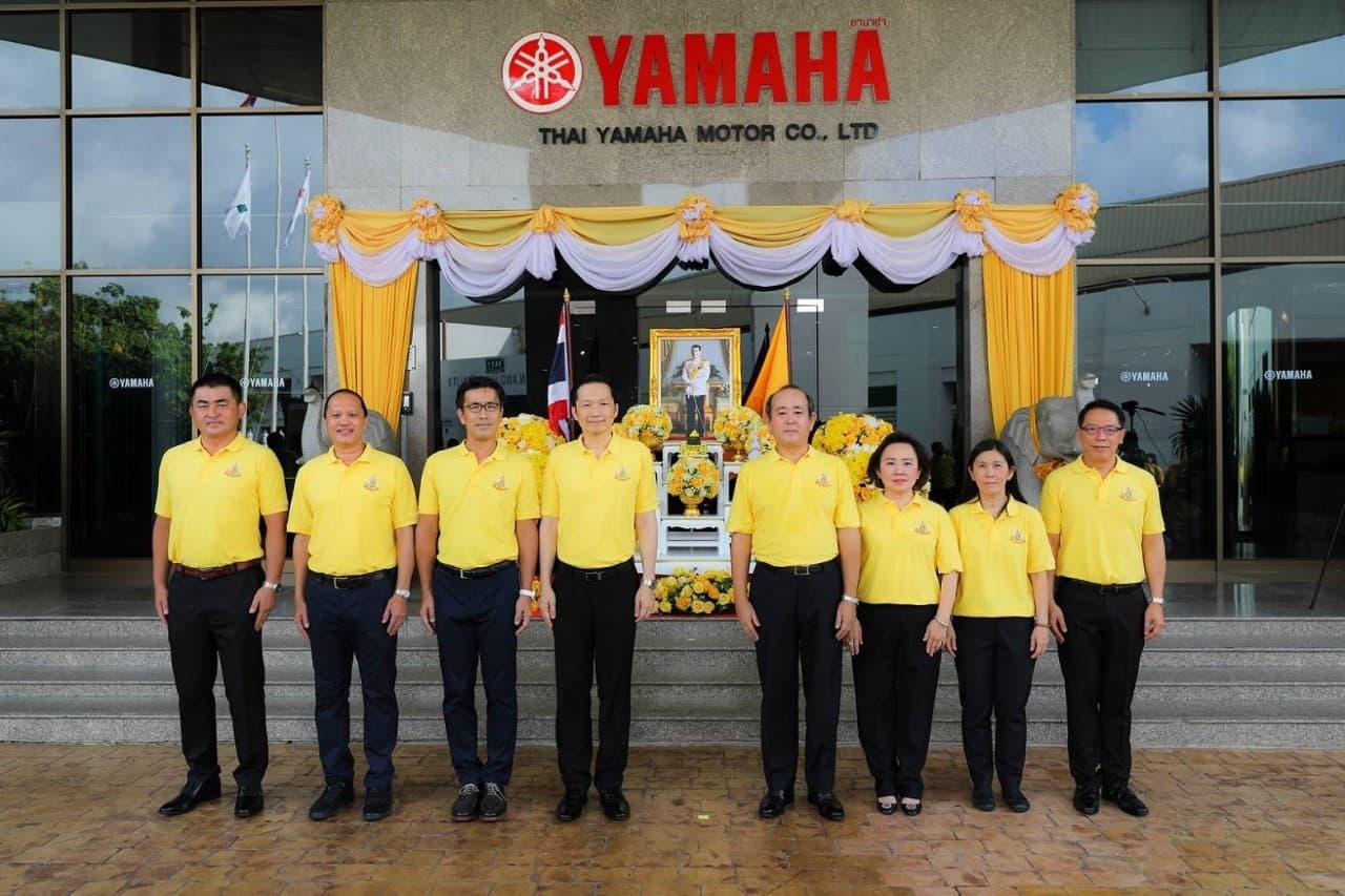 Yamaha_News (9)