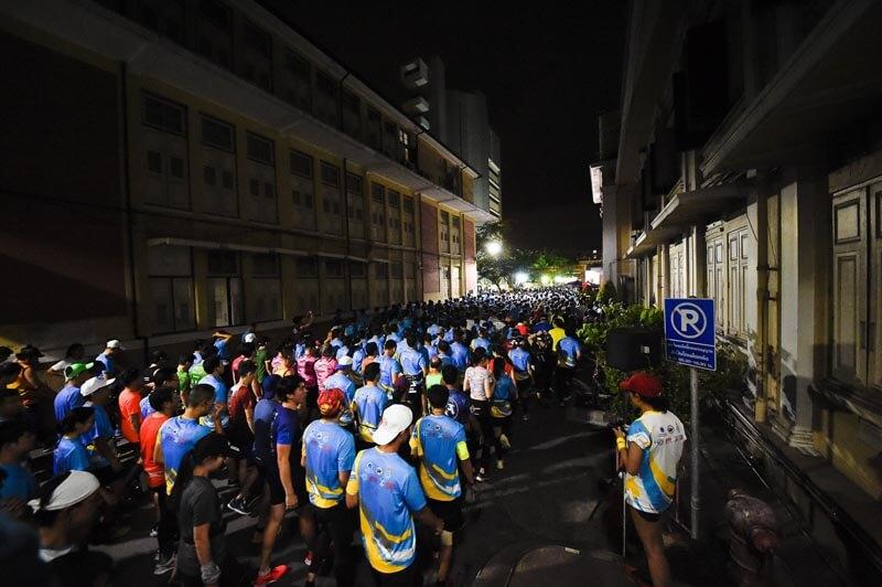 Yamaha_ศิริราช_เดิน-วิ่ง_ครั้งที่_13