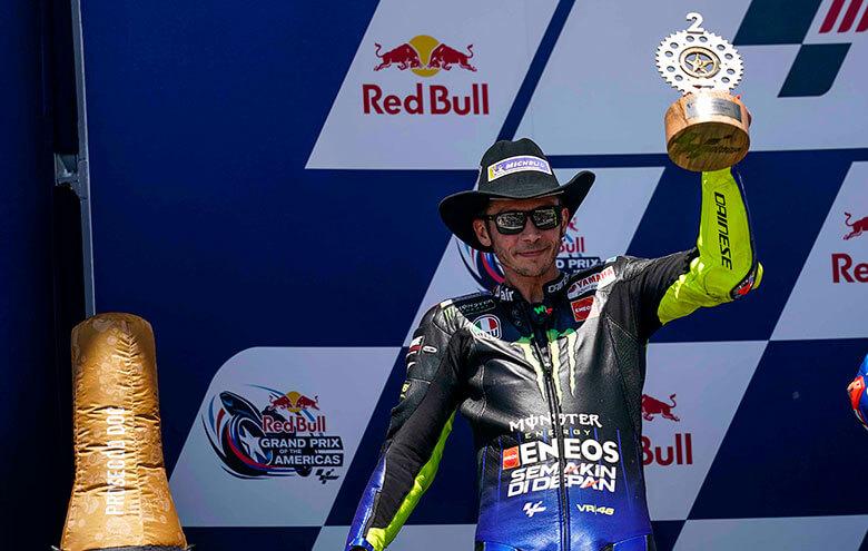 MotoGP-(780x495)