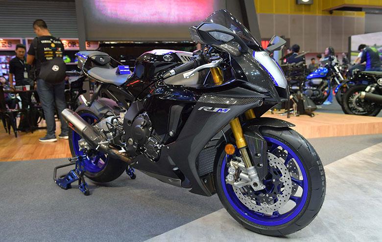 Yamaha_News_Big_Motor_Sale_780x495px