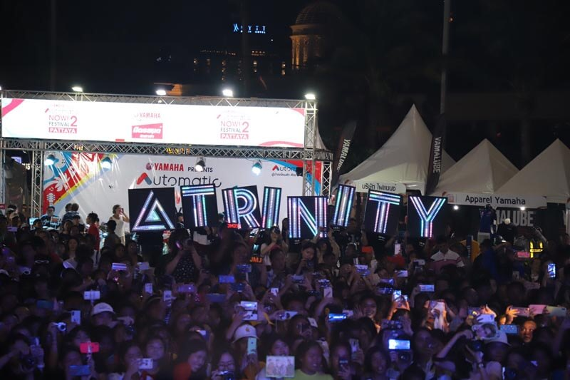 News_Yamaha_Automatic_is_NOW_Pattaya (10)