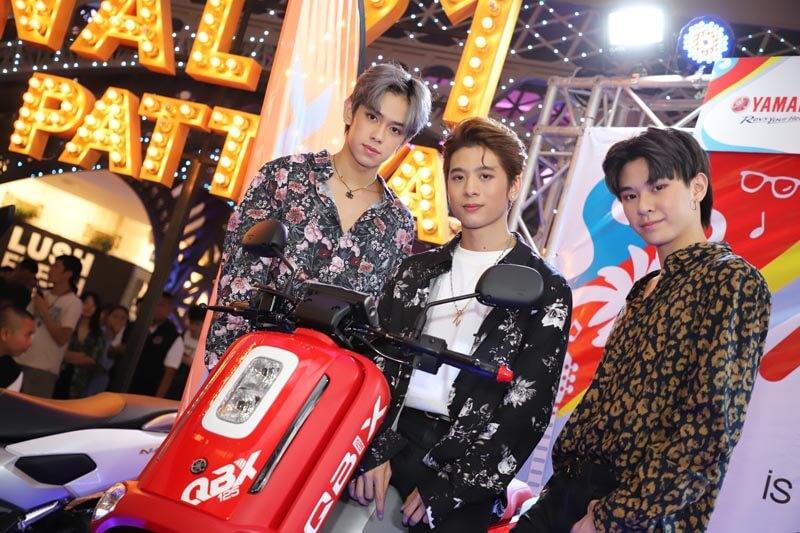 News_Yamaha_Automatic_is_NOW_Pattaya (11)
