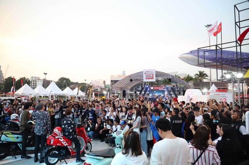 News_Yamaha_Automatic_is_NOW_Pattaya (12)