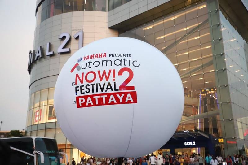 News_Yamaha_Automatic_is_NOW_Pattaya (13)