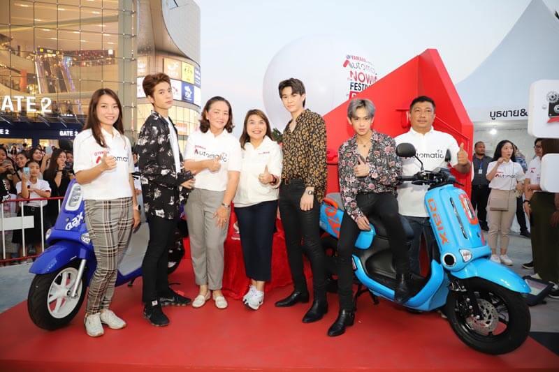 News_Yamaha_Automatic_is_NOW_Pattaya (3)