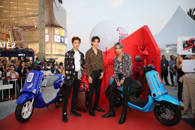 News_Yamaha_Automatic_is_NOW_Pattaya (4)