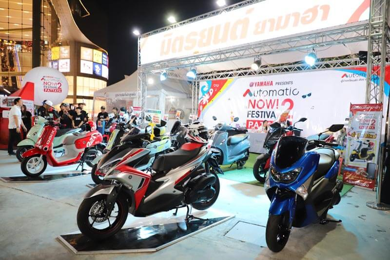 News_Yamaha_Automatic_is_NOW_Pattaya (6)