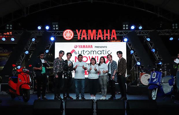 News_Yamaha_Automatic_is_NOW_Pattaya-(620x400)