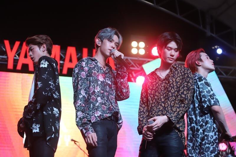 News_Yamaha_Automatic_is_NOW_Pattaya (7)