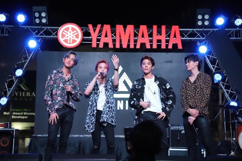 News_Yamaha_Automatic_is_NOW_Pattaya (9)