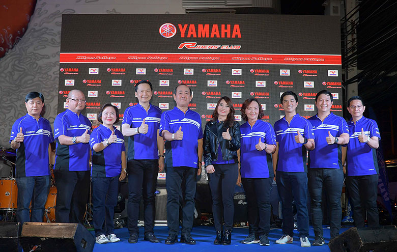 Yamaha-Riders'-club-Pattaya-(780x495)