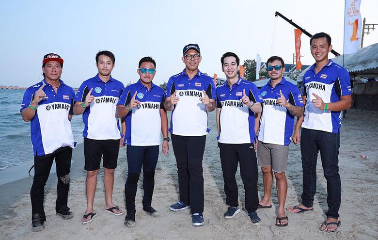 Yamaha-News-WaveRunner-Thailand-Team-(780x495)