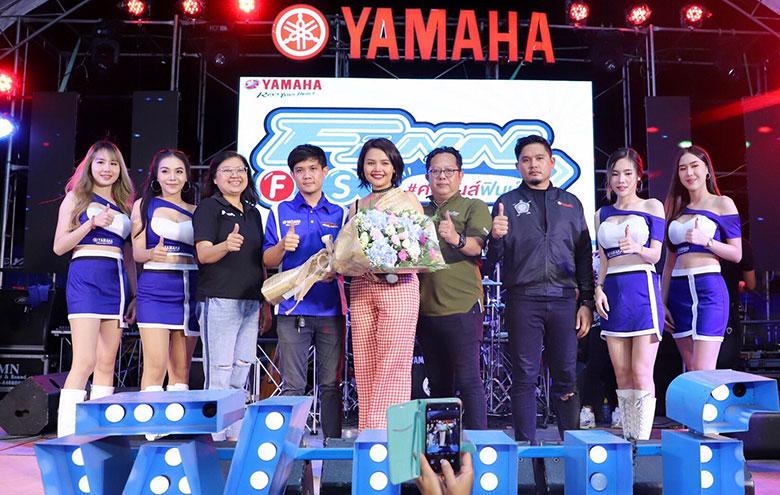 YAMAHA_FINN_Fest