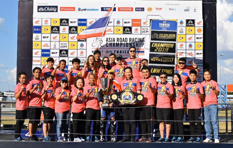 YMH_News_Asia_Racing_Championship_2019_780x495