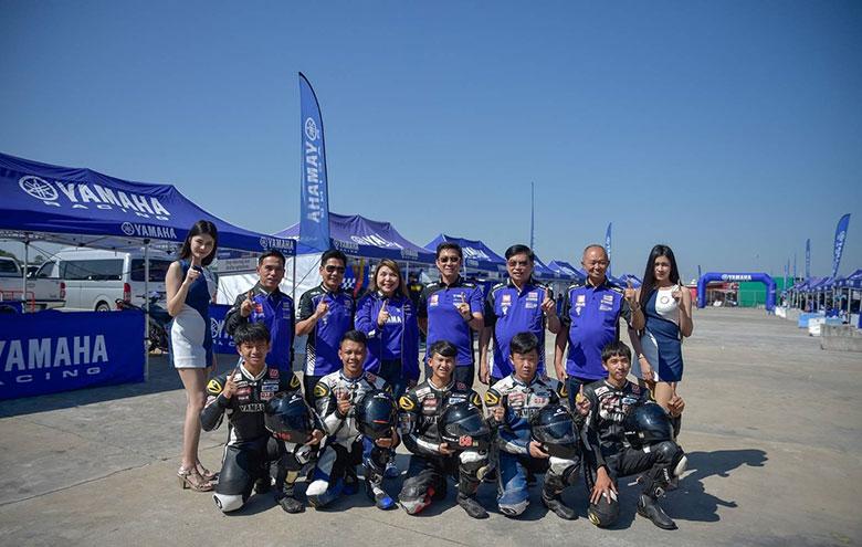 YMH_News_Moto_Challenge_Season_5_780x495