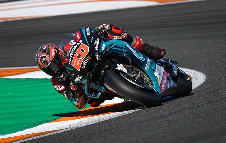YMH_News_MotoGP_2020_780x495