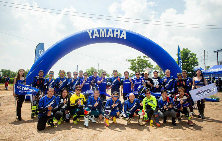 Yamaha_News_All_New_WR155R_780x495