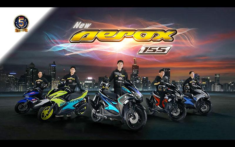 Yamaha_News_Garena_AEROX_155_2