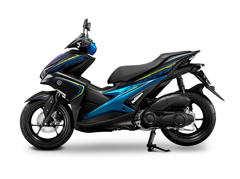 Yamaha_News_Garena_AEROX_155_25