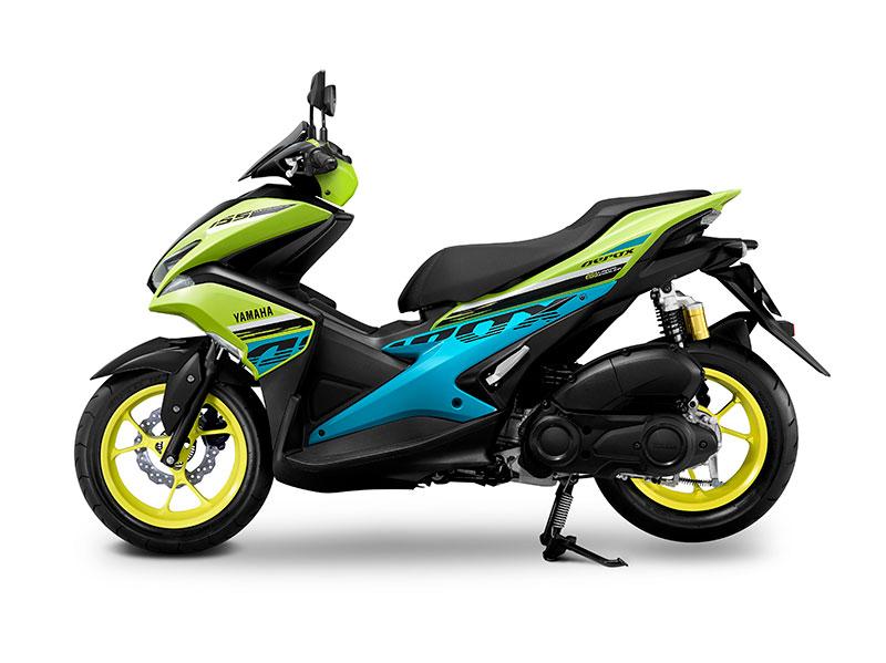 Yamaha_News_Garena_AEROX_155_27
