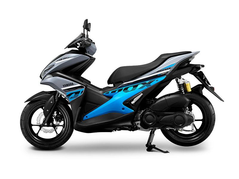 Yamaha_News_Garena_AEROX_155_28