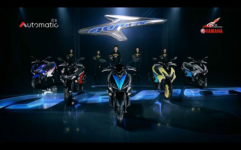 Yamaha_News_Garena_AEROX_155_3