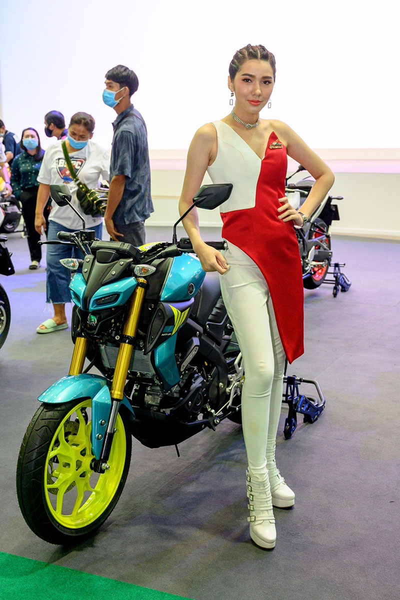 Yamaha_News_MT15_150cc_10