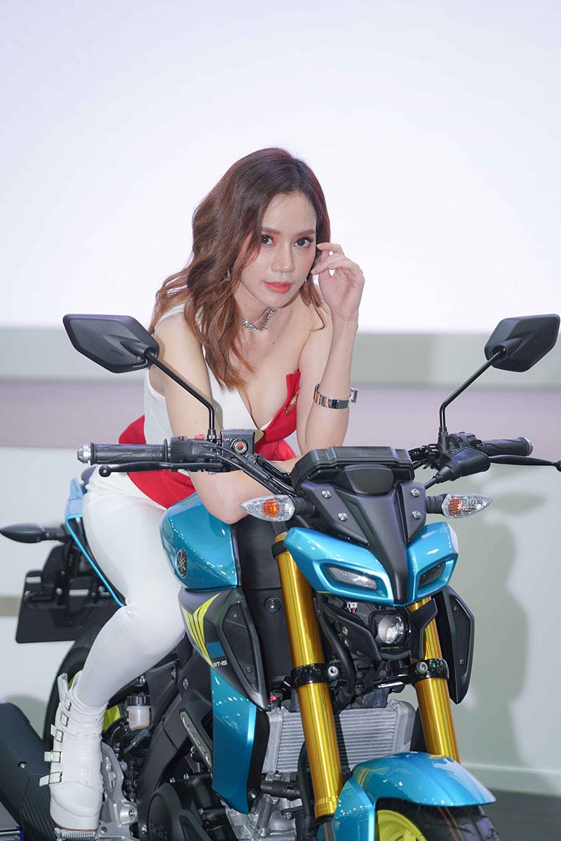 Yamaha_News_MT15_150cc_11