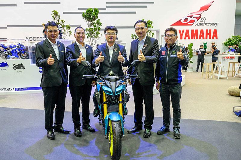 Yamaha_News_MT15_150cc_1jpg